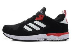 http://www.getadidas.com/adidas-zx5000-women-black-white-cheap-to-buy.html ADIDAS ZX5000 WOMEN BLACK WHITE CHEAP TO BUY Only $74.00 , Free Shipping!