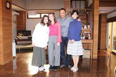 渡辺謙「しあわせの記憶」充実撮影に手応え「今までにないドラマになりそう」 - 画像1