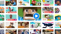 If you have a youngchild, then you probably know the name Toca Boca. The popular kids app maker has produced games thathave been downloaded more than 130..