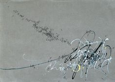 the-abstract-is-the-origin-of-art-massimo-polello-calligraphy