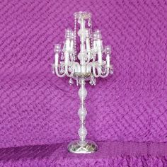 1000 Images About Crystal 39 Bling Bling 39 Chandeliers