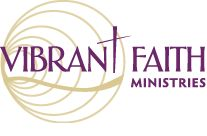 Vibrant Faith Ministries equips congregations, households and individuals to live a vibrant faith in Jesus Christ and share the Christian faith among all generations.