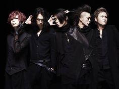 lynch. Formed: 2004 Members: Vocal: Hazuki (葉月) Lead guitar: Reo (玲央) Rythm guitar: Yusuke (悠介) Bass: Akinori (明徳) Drums: Asanao (晁直) Hazuki Hazuki Yusuke Akinori Asanao Asanao Asanao...