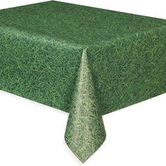Buy Grass Print Plastic Table Cover (Each) and other All Parties party supplies. The most popular party Supplies and Decorations, all available at wholesale prices! Minecraft Party Supplies, Minecraft Birthday Party, Birthday Fun, Birthday Parties, Minecraft Party Food, Birthday Ideas, Retirement Parties, Plastic Table Covers, Plastic Tables