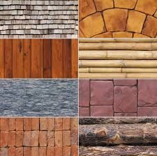 Bangaloremane is the best dealers in #building and construction they facilitate the needs for your building construction for visit our site: http://bangaloremane.in/