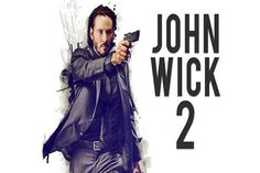 John Wick 2 2016 Indigo Ball  http://www.indigoball.com/2016/01/21/upcoming-hollywood-movies-2016/20/