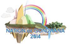 Erstes Line Up bestätigt und Ticketverkauf für die Nation Of Gondwana 2014 gestartet