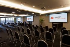 Brand New Auckland Airport Hotel Hotel Gym, Airport Hotel, Heated Pool, Auckland, Kiwi, Conference Room, Hotels, Indoor, Table