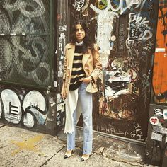 Man Repeller @manrepeller Instagram photos | Websta