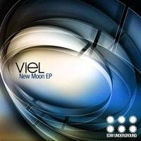 VieL - New Moon (Original Mix) [EDM Underground] Out now on Beatport www.elektrikdreamsmusic.com by Elektrik Dreams Music on SoundCloud