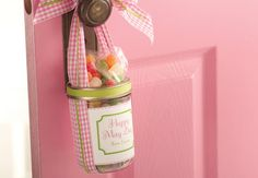 On the door knob, May Day Popular Tradition to hang a basket of spring flowers May Day Traditions, Traditions To Start, Spring Projects, Spring Crafts, May Flowers, Spring Flowers, May Baskets, Fuel Saver, Happy May