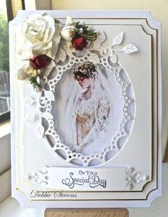 .wedding card