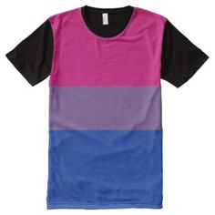 Bisexual Pride Flag Official -.png