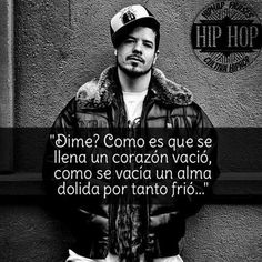 Rapsusklei Hip Hop Rap, Music, Quotes, Movies, Movie Posters, Fictional Characters, Song Quotes, Poems, Literatura