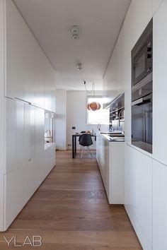 vivienda-barcelona-ylab-arquitectos (14)
