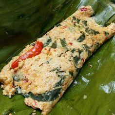 Indonesian Food Traditional, Malay Food, Bengali Food, Fruit Salad Recipes, Post Workout Food, Seafood Dishes, Vegan Dishes, Diy Food, Food Inspiration
