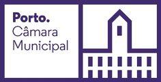 Logotipo - Símbolos - Câmara Municipal do Porto