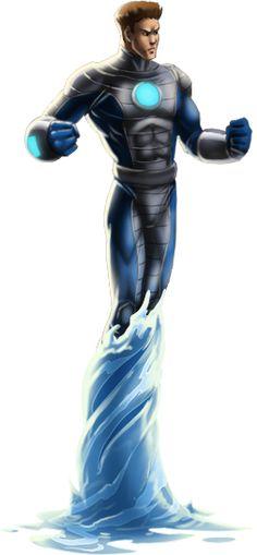 Volturns god of water Marvel Villains, Marvel Dc, Marvel Comics, Roman Gods, Hobgoblin, Green Goblin, Amazing Spiderman, Enemies, Jay