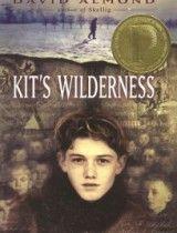 Kit wilderness