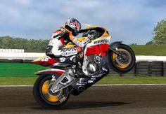 Motor oyunları oyna http://www.motoroyunlari.web.tr