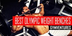Best-Olympic-Weight-Benches-for-2016