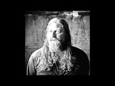 "The White Buffalo - ""House of Pain"" [The White Buffalo is the professional moniker and stage name of American musician and singer/songwriter Jake Smith.] `j"