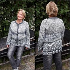 http://www.ravelry.com/patterns/library/desiree-cardigan