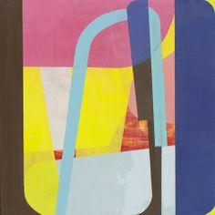 Suzanne Laura Kammin/In Transit