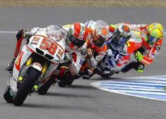 Valentino Rossi (the doctor)