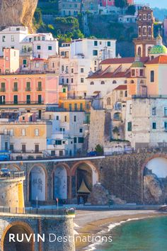 Solerno | Italy #ruvindestinations #solerno #italy #ruvin © prosign/shutterstock.com Italy, Italia