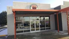 El Torito Taqueria recently opened at 4628 W. State St. in Boise.