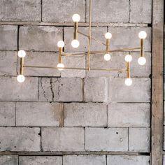 Collectibles Sensible Vtg Mid Century Gold Fleck Flake Hollywood Regency Table Lamp 3 Way Light Cheap Sales 50%