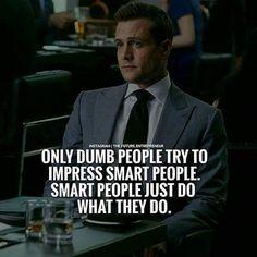 Resultado de imagem para dumb people surround me Boss Quotes, Attitude Quotes, Me Quotes, Motivational Quotes, Inspirational Quotes, Qoutes, People Quotes, Business Motivation, Business Quotes