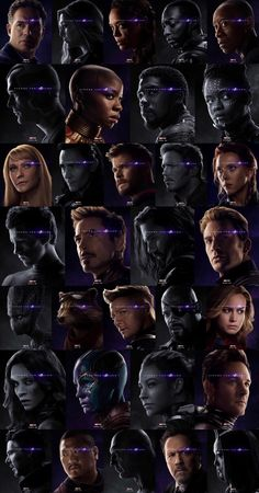 Avengers EndGame the dusted versus the living Marvel Avengers, Marvel Dc Comics, Marvel Heroes, Captain Marvel, Logo Marvel, Comics Spiderman, Marvel Characters, Marvel Movies, Marvel Universe