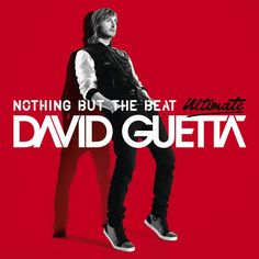 Listen to She Wolf (Falling to Pieces) [feat. Sia] by David Guetta - Nothing but the Beat (Ultimate Edition). Discover more than 56 million tracks, create your own playlists, and share your favorite tracks with your friends. Dj House, Carly Rae Jepsen, Calvin Harris, Lil Wayne, Amy Winehouse, Chris Brown, Playlists, Back To Black, Nicki Minaj