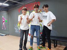 Un libro entero dedicado a Boo Seungkwan de Seventeen. Wonwoo, Jeonghan, Seventeen Instagram, Boo Seungkwan, Carat Seventeen, Seoul Music Awards, Pledis 17, Hoshi, Pledis Entertainment