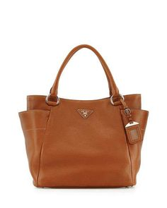 Prada Handbags & Prada Totes at Neiman Marcus