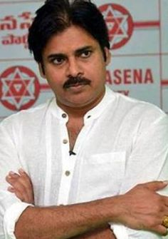 Jana Sena founder Pawan Kalyan 's comments on India-Pakistan has become the talk of town. Recently actor turned politician Pawan Kalyan . Dj Music Video, Pawan Kalyan Wallpapers, Gabbar Singh, Political Rally, Wallpaper Photo Hd, Young Leaders, Power Star, Galaxy Pictures, Media Quotes
