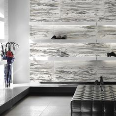 Industrial Style 60x120cm