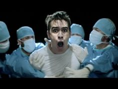 Panic! at the Disco - 'This Is Gospel'! - Listen here --> http://Beats4LA.com/?p=10374