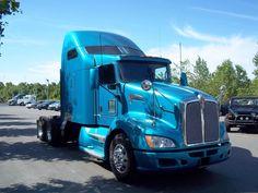 Kenworth Trucks    http://www.nexttruckonline.com/trucks-for-sale/by-make/Kenworth/All-Models/results.html