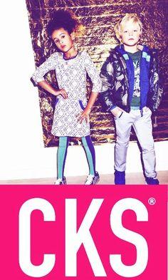 Een stoer en hip merk uit België #CKS. Waar trends in combinatie met kwaliteit hoog in het vaandel staat. http://www.picobello-outlet.nl/nl/brands/cks/