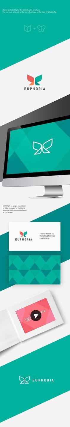 flat, logo, design, inspiration, creative, brand, identity,