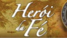 A Bíblia pela Bíblia: Sansão: um herói da fé?