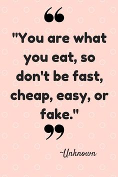 Gym Nutrition, Nutrition Quotes, Nutrition Education, Holistic Nutrition, Nutrition Month, Nutrition Activities, Nutrition Plate, Nutrition Websites, Wellness Activities