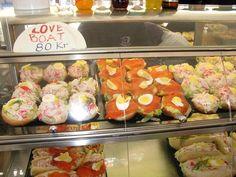 pino l - Bergen- punto vendita mercato del pesce-Recensioni dell'utente - TripAdvisor