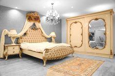 18 romantic bedroom decoration ideas