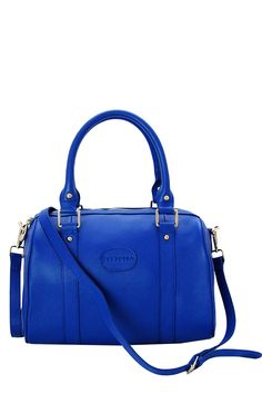 Loreto Genuine Leather Satchel by Erica Anenberg on @nordstrom_rack