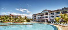 Photos of Memories Paraiso Azul Beach Resort, Cayo Santa Maria - Resort Images - TripAdvisor
