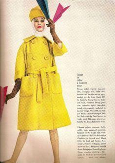 Bazaar-August-1960-Albee-Howard-Ketcham-Mogens-von-Haven-Royal-Danish-Ballet